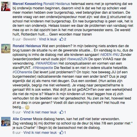 dialoog 2 facebook
