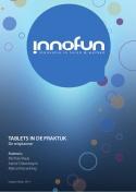 tablets-in-de-praktijk-1-638