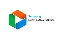 Samsung_SEH_Logo_2014