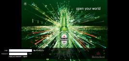 screenshot-brandportal.heiway.com 2015-10-15 14-18-56 (1)