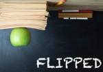 flipping-classroom-345x243