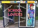 i-love-school-fw